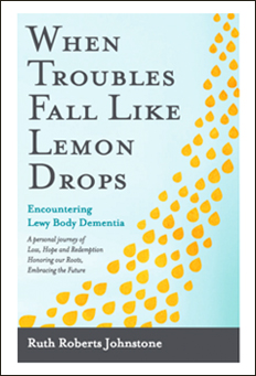 When Troubles Fall