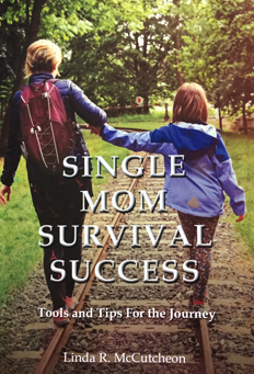 Single Mom Survival Success