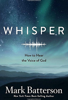 Hear-voice-of-God